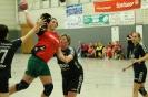 1. Damen vs. HSG Schwerte-Westhofen II