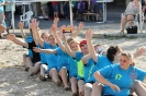 Beachhandball-Cup Vol. 8_152