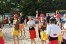 Beachhandball-Cup Vol. 8_153