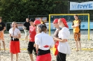 Beachhandball-Cup Vol. 8_154