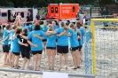 Beachhandball-Cup Vol. 8_157