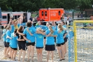 Beachhandball-Cup Vol. 8_158