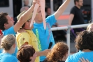 Beachhandball-Cup Vol. 8_159