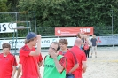 Beachhandball-Cup Vol. 8_161