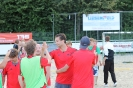 Beachhandball-Cup Vol. 8_162