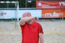 Beachhandball-Cup Vol. 8_164
