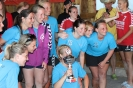 Beachhandball-Cup Vol. 8_248