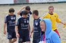 Beachhandball-Cup Vol. 8_27