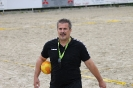 Beachhandball-Cup Vol. 8_29