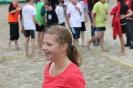 Beachhandball-Cup Vol. 8_332