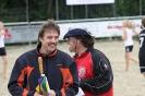 Beachhandball-Cup Vol. 8_335