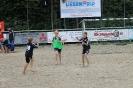Beachhandball-Cup Vol. 8_336