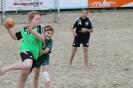 Beachhandball-Cup Vol. 8_338