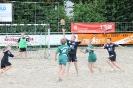 Beachhandball-Cup Vol. 8_339