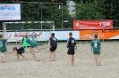 Beachhandball-Cup Vol. 8_340