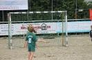 Beachhandball-Cup Vol. 8_342