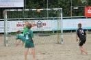 Beachhandball-Cup Vol. 8_343
