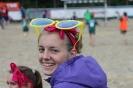 Beachhandball-Cup Vol. 8_344