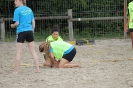 Beachhandball-Cup Vol. 8_35