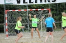 Beachhandball-Cup Vol. 8_36