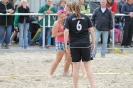 Beachhandball-Cup Vol. 8