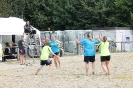 Beachhandball-Cup Vol. 8_39