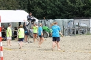 Beachhandball-Cup Vol. 8_40