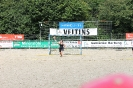 Beachhandball-Cup Vol. 8_44