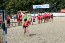 Beachhandball-Cup Vol. 8_45