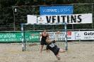 Beachhandball-Cup Vol. 8_46
