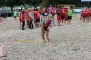 Beachhandball-Cup Vol. 8_47