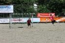 Beachhandball-Cup Vol. 8_48
