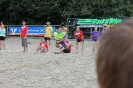 Beachhandball-Cup Vol. 8_49