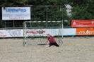 Beachhandball-Cup Vol. 8_50