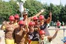Beachhandball-Cup Vol. 8_56