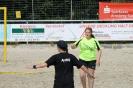 Beachhandball-Cup Vol. 8_59