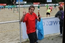 Beachhandball-Cup Vol. 8_7