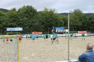Beachhandball-Cup Vol. 8_8