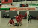 MB-Jugend vs. Schalksmühle-Halver