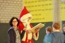 Nikolausfeier der Jugend