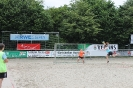 Beachhandball-Cup Vol. 9_14