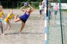 Beachhandball-Cup Vol. 9_15