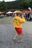 Beachhandball-Cup Vol. 9