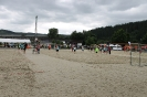 Beachhandball-Cup Vol. 9_19
