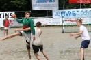 Beachhandball-Cup Vol. 9_1
