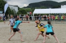 Beachhandball-Cup Vol. 9_20