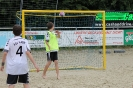 Beachhandball-Cup Vol. 9_22