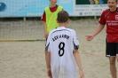 Beachhandball-Cup Vol. 9_256