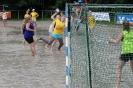 Beachhandball-Cup Vol. 9_261