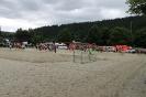 Beachhandball-Cup Vol. 9_262